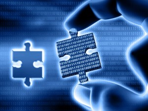 Blue_Binary_Code_Jigsaw_Puzzle1