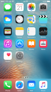 IOS_9_Homescreen