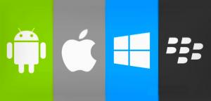 sistemas-operativos-móviles