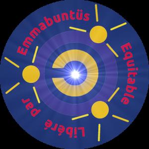 libere_par_emmabuntus_3